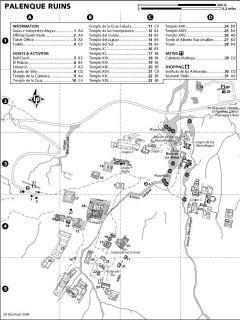 palenque1.jpg (179.4 Kb)